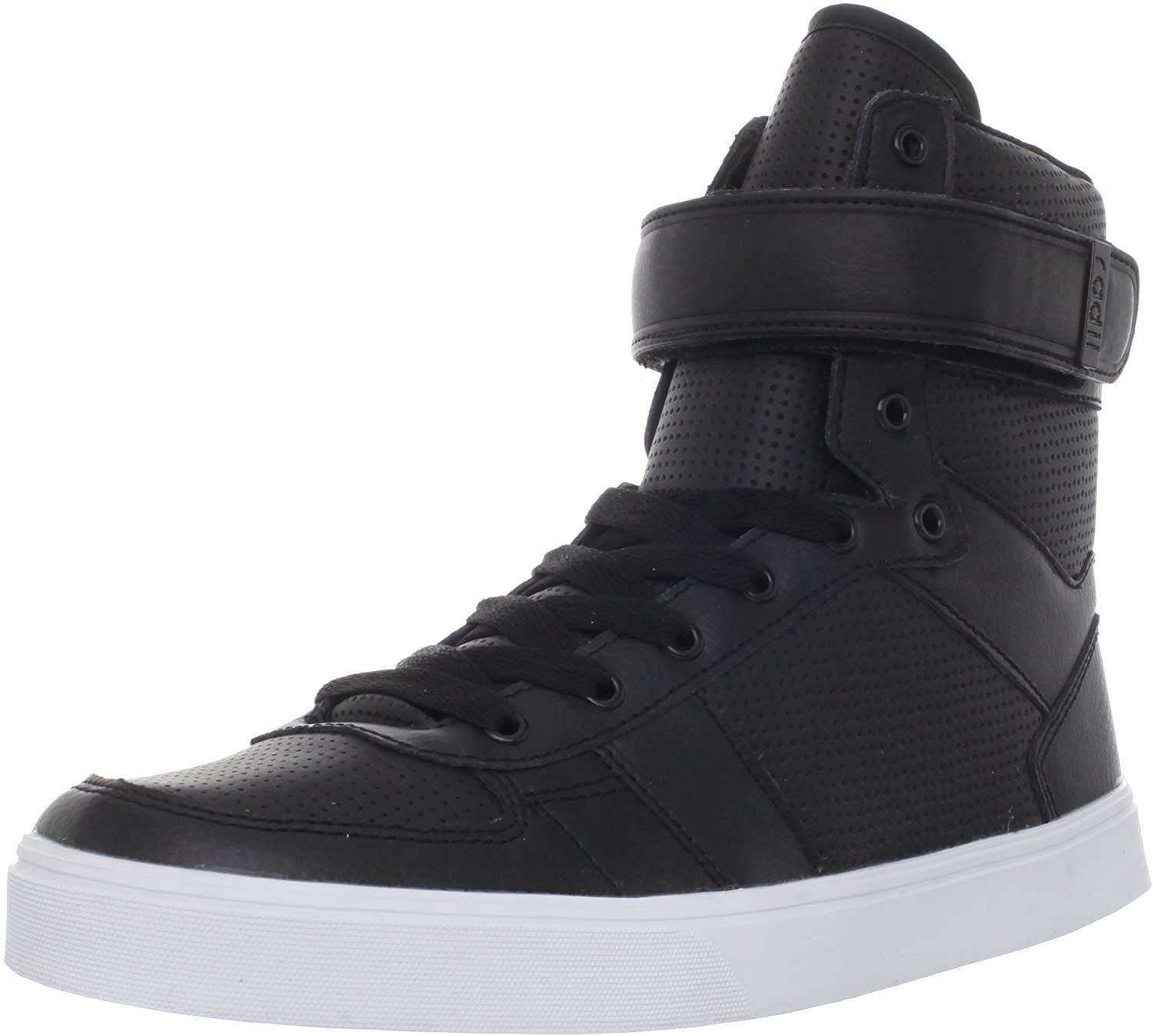 Radii Moon Walker - Black