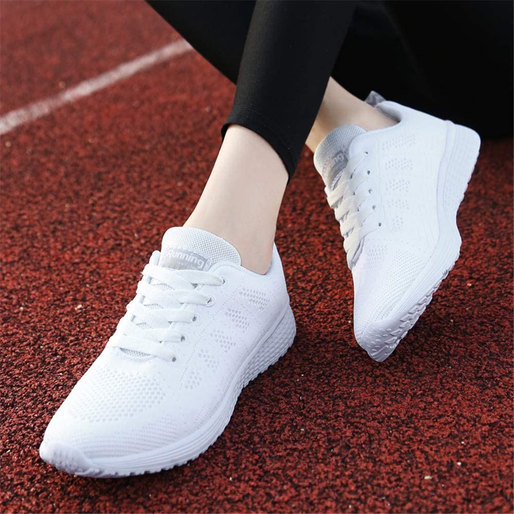 Running Trainers Shoes