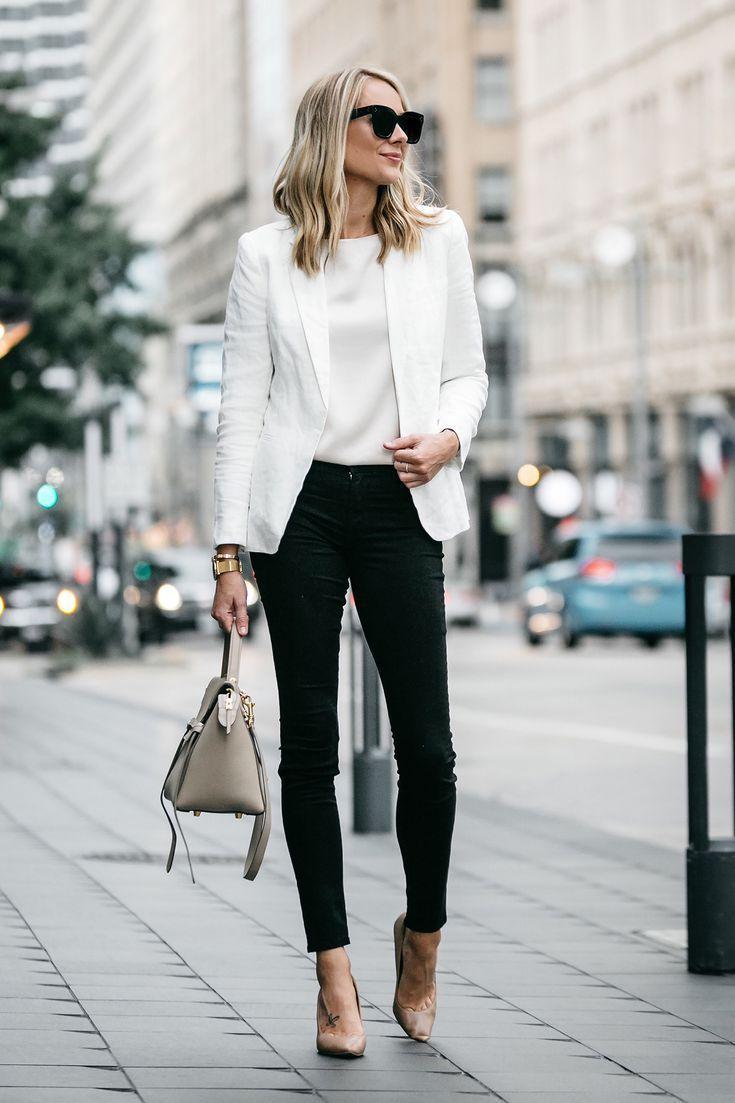 Super Stylish Fashion