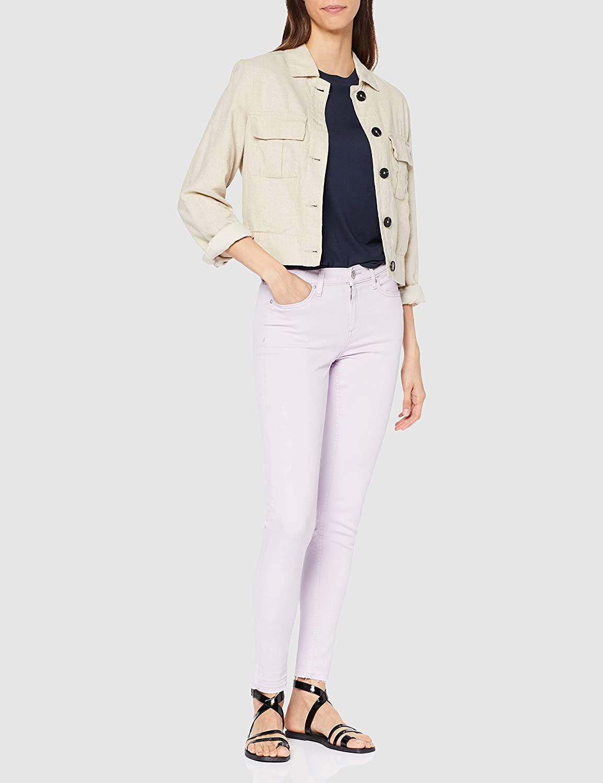 Tommy Jeans Women's Skinny Jeans