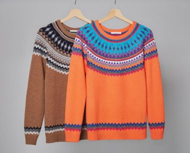 Women's Jumpers Sale: Buying Online