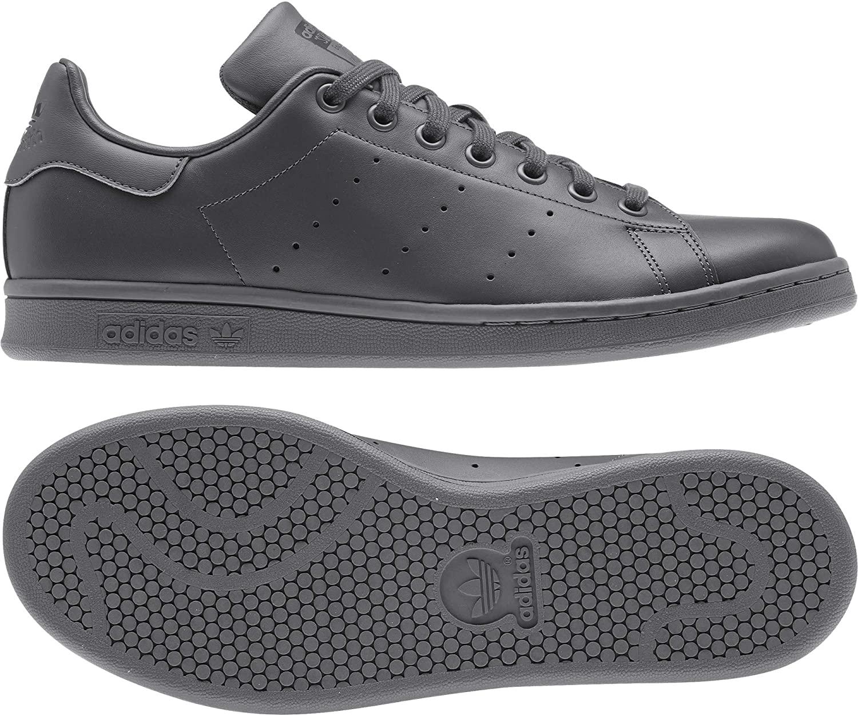 adidas Men's Stan Smith Sneaker