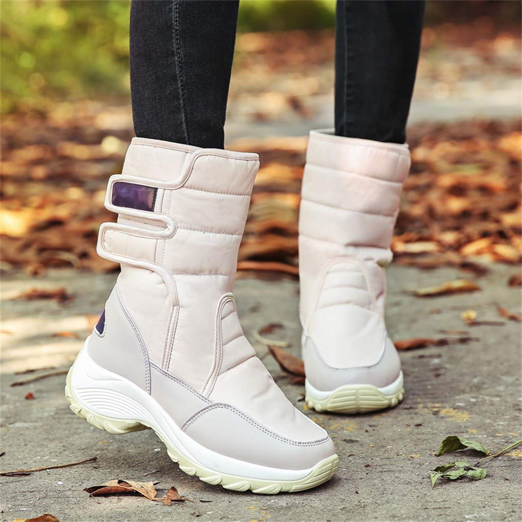 radii boots for women