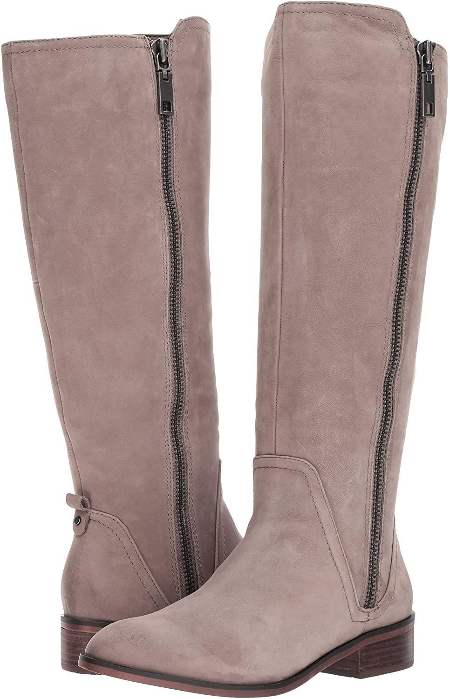 ALDO Women's Mihaela Equestrian Boot