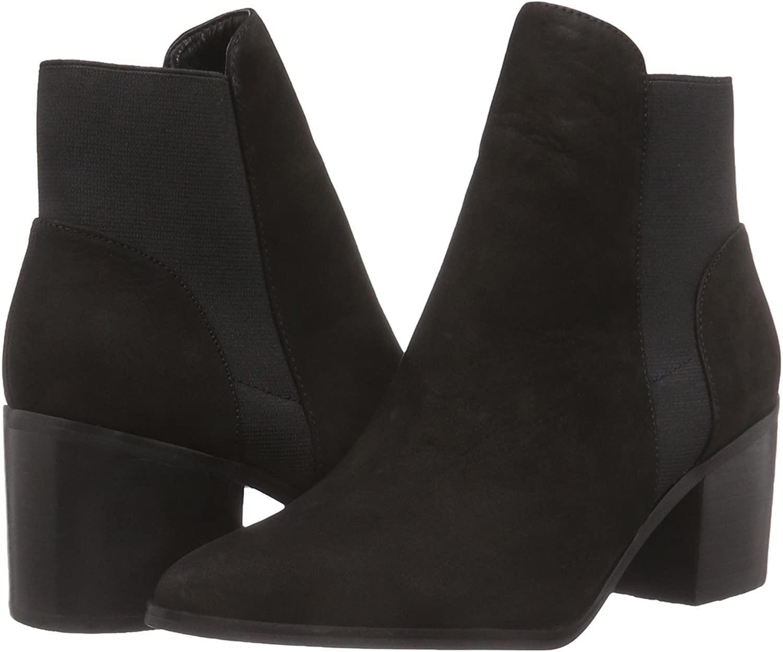 Aldo Women's Etiwiel Chelsea Boots