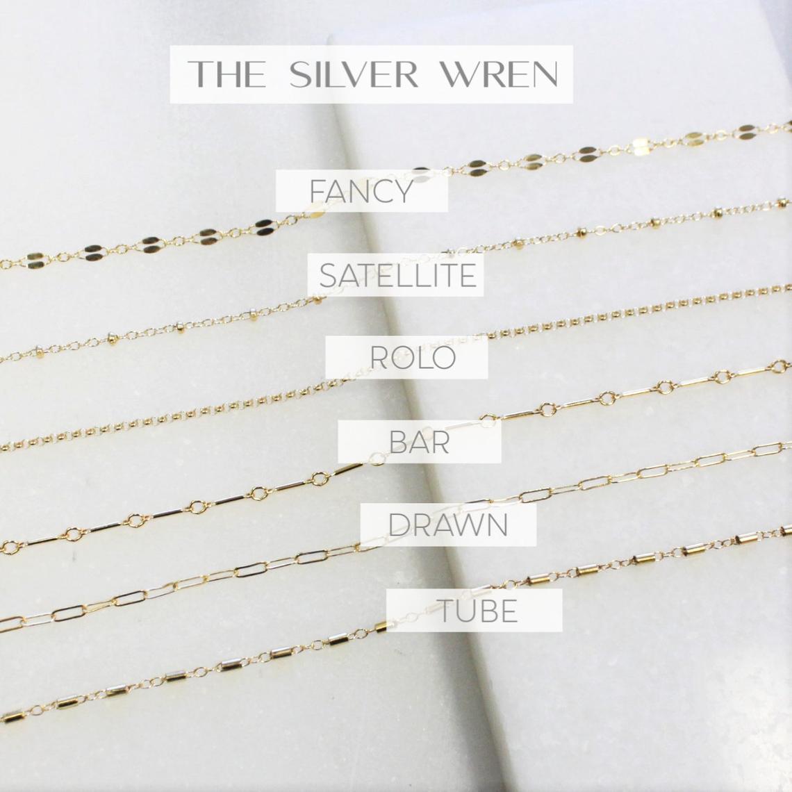 Anklet for Women, Anklet Bracelet, Gold Anklet, Simple Chain Anklet, Double Chain Anklet, Gold Chain Anklet, Jewelry Set, Summer Jewelry