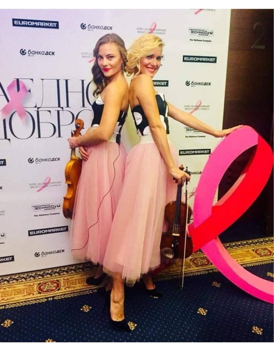 Long 6 Layers Pink Tulle Skirt / Wedding Maxi Pink Skirt / Bridesmaid Maxi Pink Skirt / Summer Maxi Pink Skirt