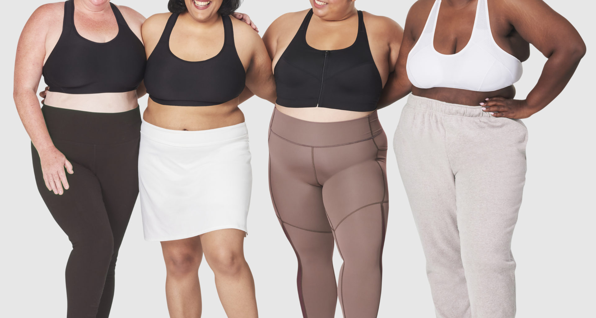 The Best Bra For Fat Women - Tips to Help You Find the Best Bras