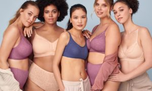 How To Get The Best Non-Wired Bras