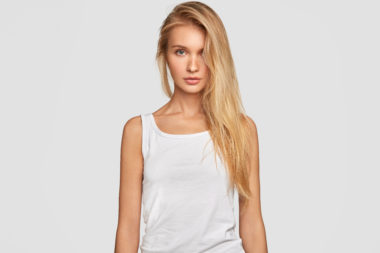 Tips for Finding the Best Bra for Under T-Shirts