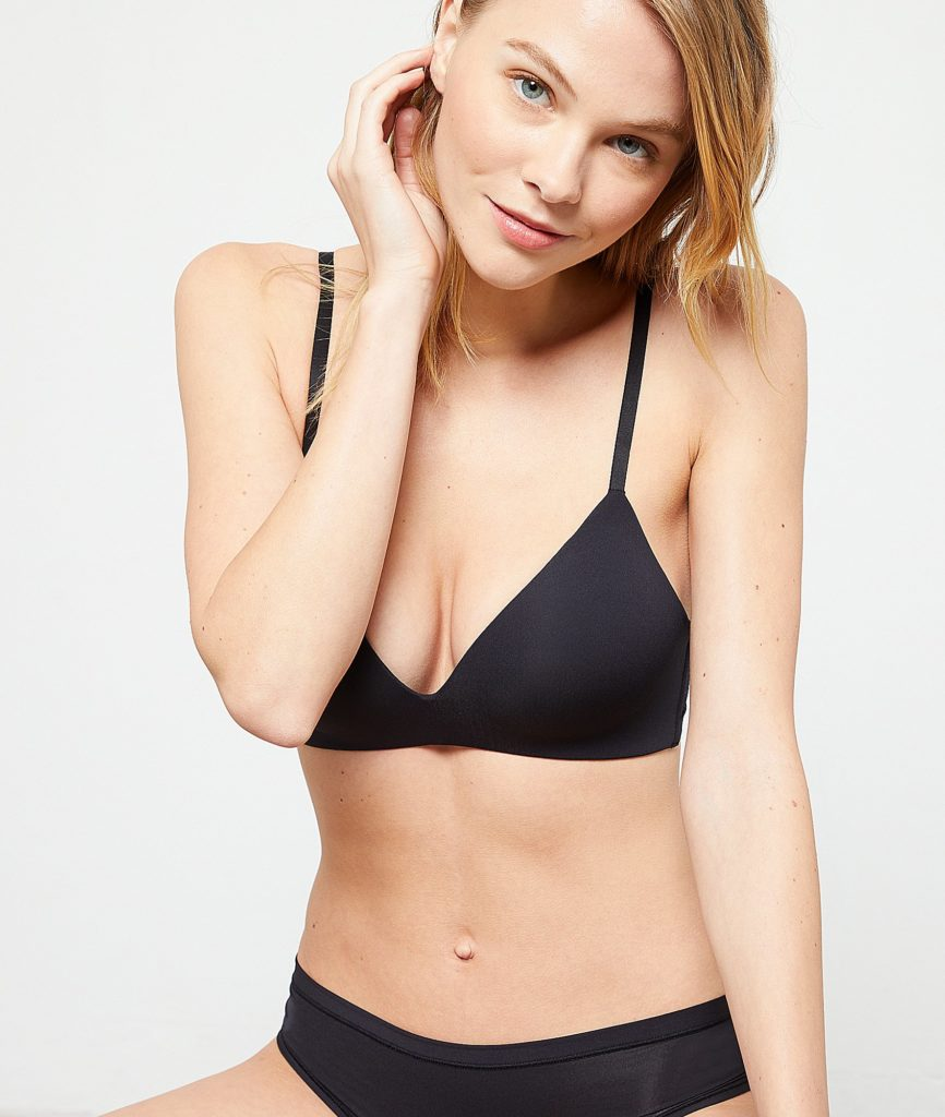 The Best Bra For Every Woman's Needs